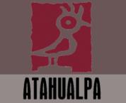Atahualpa Residencia