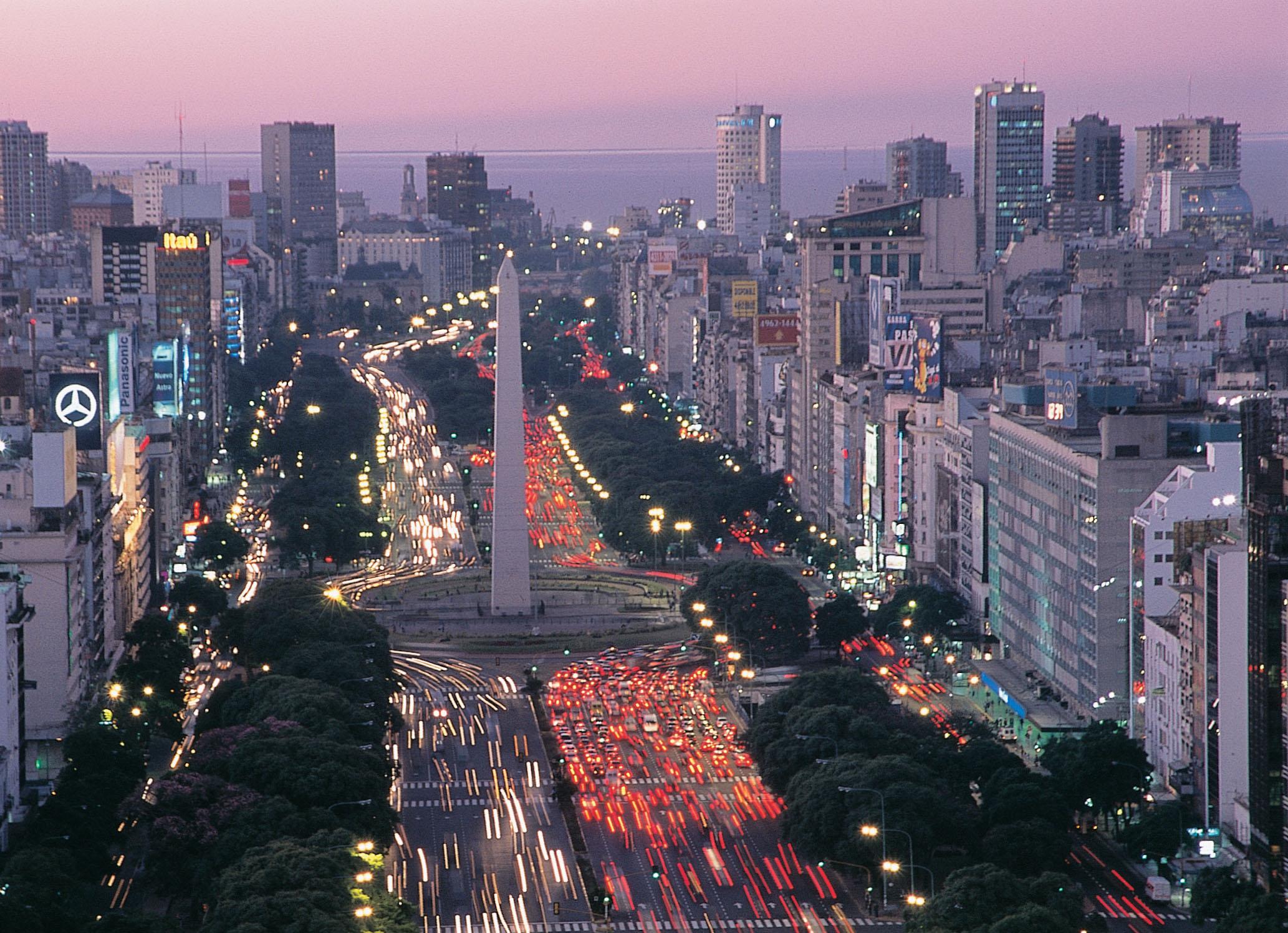 al_avenida_9_dejulio